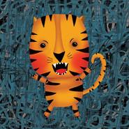 tigerp6.jpg