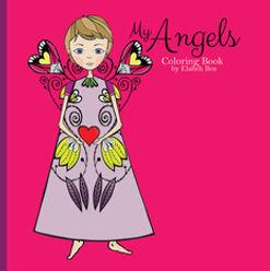 myangel cover.jpg