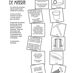 13---mining-tools.png