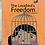 Thumbnail: The Lovebird's Freedom - (story book)