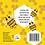 Thumbnail: Bee kind