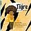 Thumbnail: Le Tigre au fond de moi