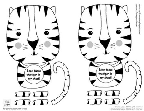 tigerWS1.jpg