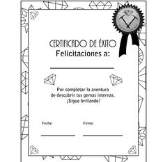 91---success-certificate.png