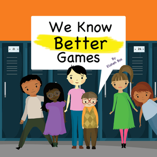 store---better-games---front.png