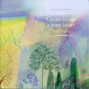 Create in Me a Pure Heart