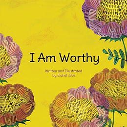 I-am-worthy-1---front-cover.png