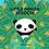 Thumbnail: Set 9 PANDA