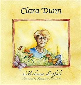 Clara Dunn (The Crowned Heart Series)