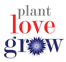 logo-jpeg-plant-love-grow_orig.jpg