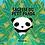 Thumbnail: Sagesse du petit panda