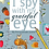 Thumbnail: I spy with my grateful eye