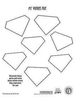 blank gems.jpg