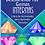 Thumbnail: Descubriendo Tus Gemas Internas: Libro de Actividades para Aprender Virtudes