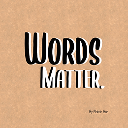 Words-matter-1---front-cover.png