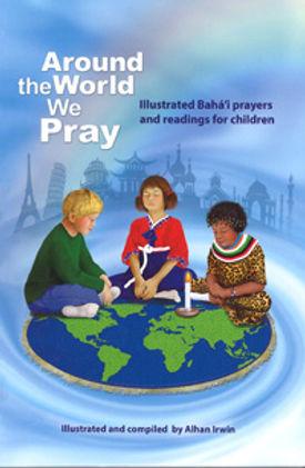 Around the World We Pray