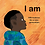 Thumbnail: I am – Affirmations for a new generation