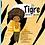 Thumbnail: El Tigre dentro de mí