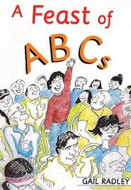 A Feast of ABCs