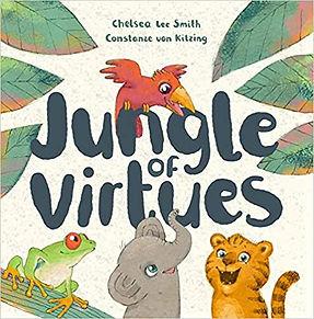 Jungle of Virtues