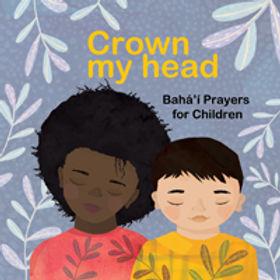 Crown My Head