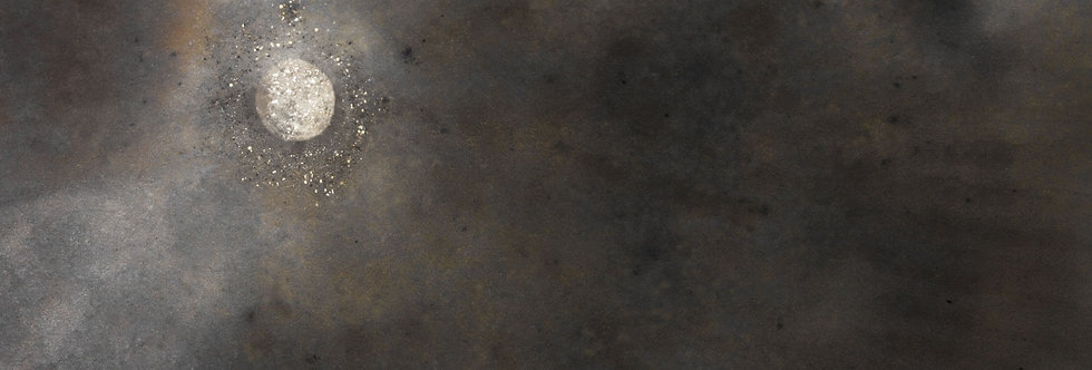 Black Radish 10   (Cat. N° 6996)