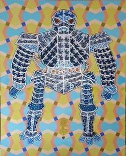 BaumRoboter
