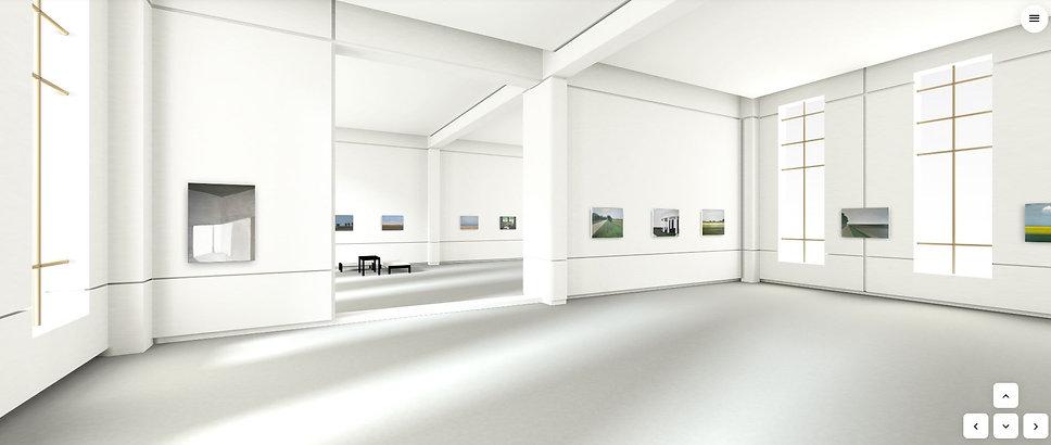 HERREBOUDT 2021-08.jpg