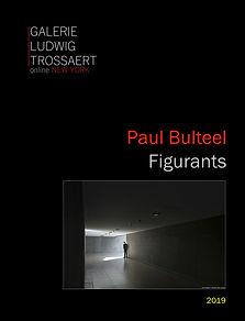 Cover Paul Bulteel - Figurants.jpg