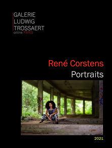 Cover Rene Corstens - Portraits.jpg