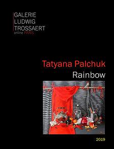Cover Tatyana Palchuck - Rainbow.jpg
