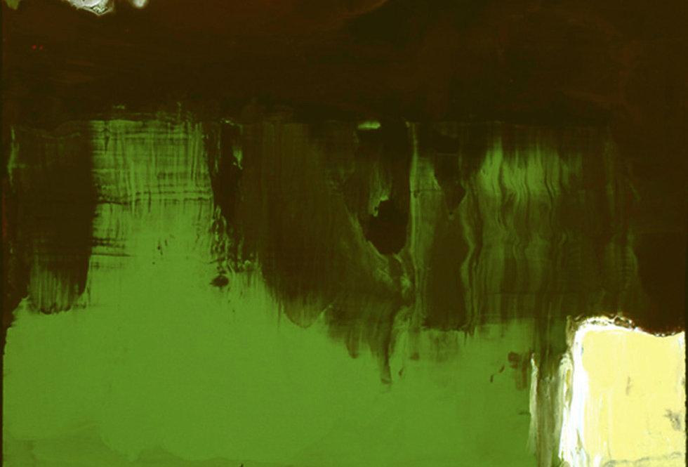 Working in varnish 157    (Cat N° 6459)