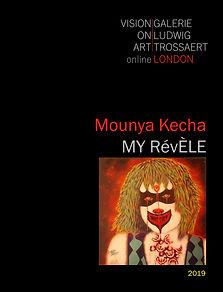 Cover_Mounya_Kecha_-_MY_RévÈLE_-_2019.jp