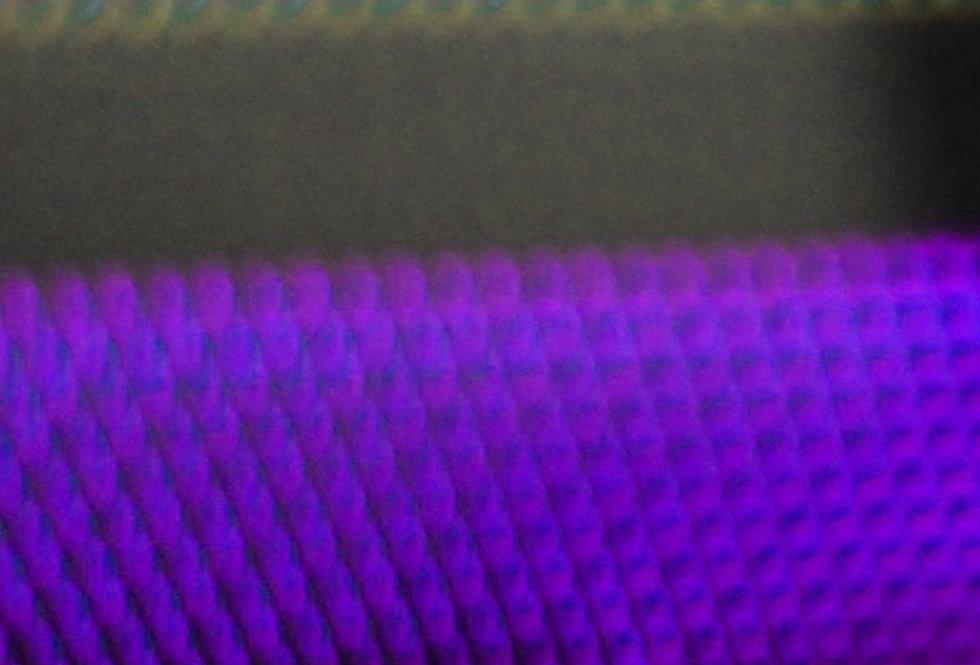 Flow of Boson    (Cat N° 5753)
