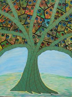 Bemopster Baum