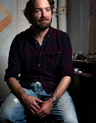Foto Wim Jacobs.jpg