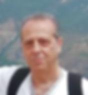 alberto sordi (2).jpg