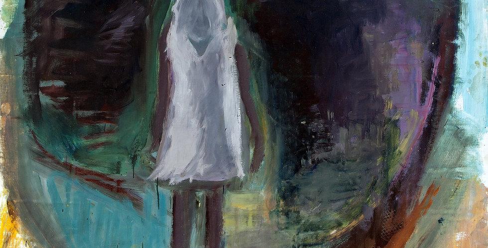Licht in zicht    (Cat N° 2421)