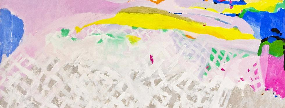 Landscape   (Cat. N° 7029)
