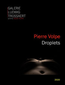 Cover Pierre Volpe - Droplets - 2020.jpg