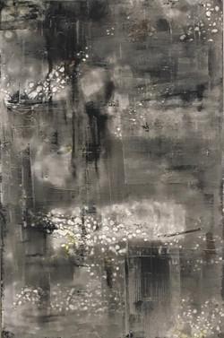 Berlin Noir no. 9    (Cat N° 7291)