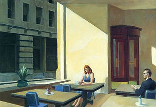 sunlight-in-a-cafeteria.jpg