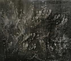 Berlin Noir no. 1    (Cat N° 7283)