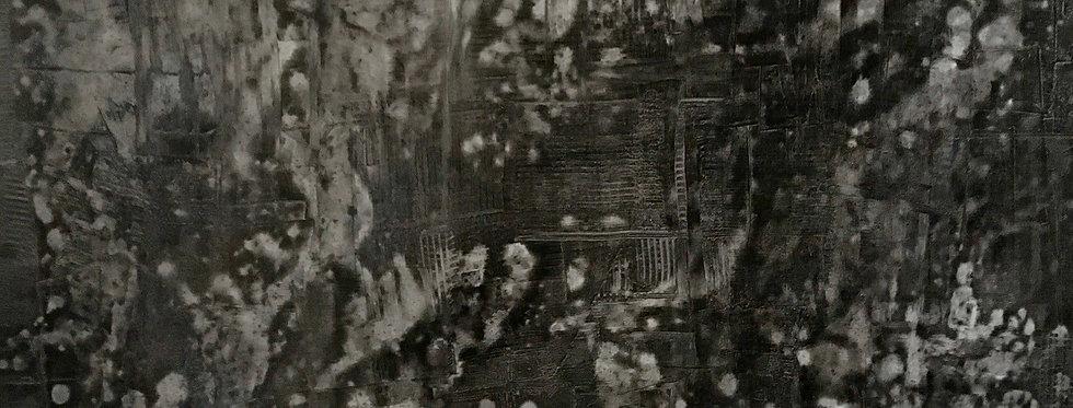 Berlin Noir no. 1  (Cat. N° 7283)