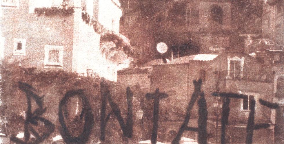 BONTATE  (Cat. N° 6976)