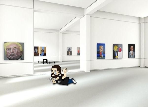 Goodbye in galerie.jpg
