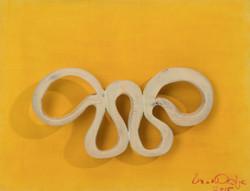 Lussen / Loops