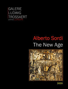 Cover Alberto Sordi - The New Age.jpg