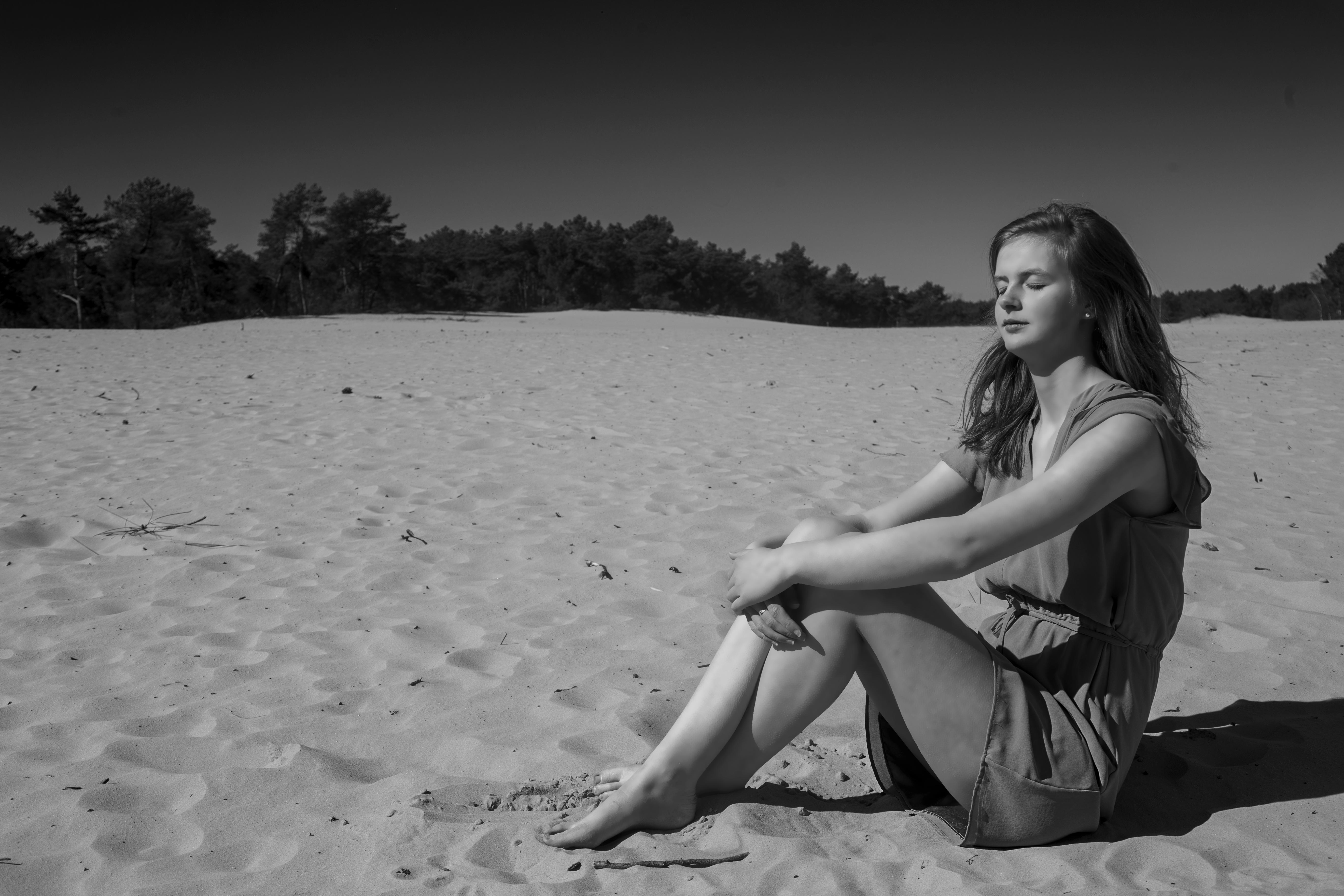 Dunes 1    (Cat N° 7099)