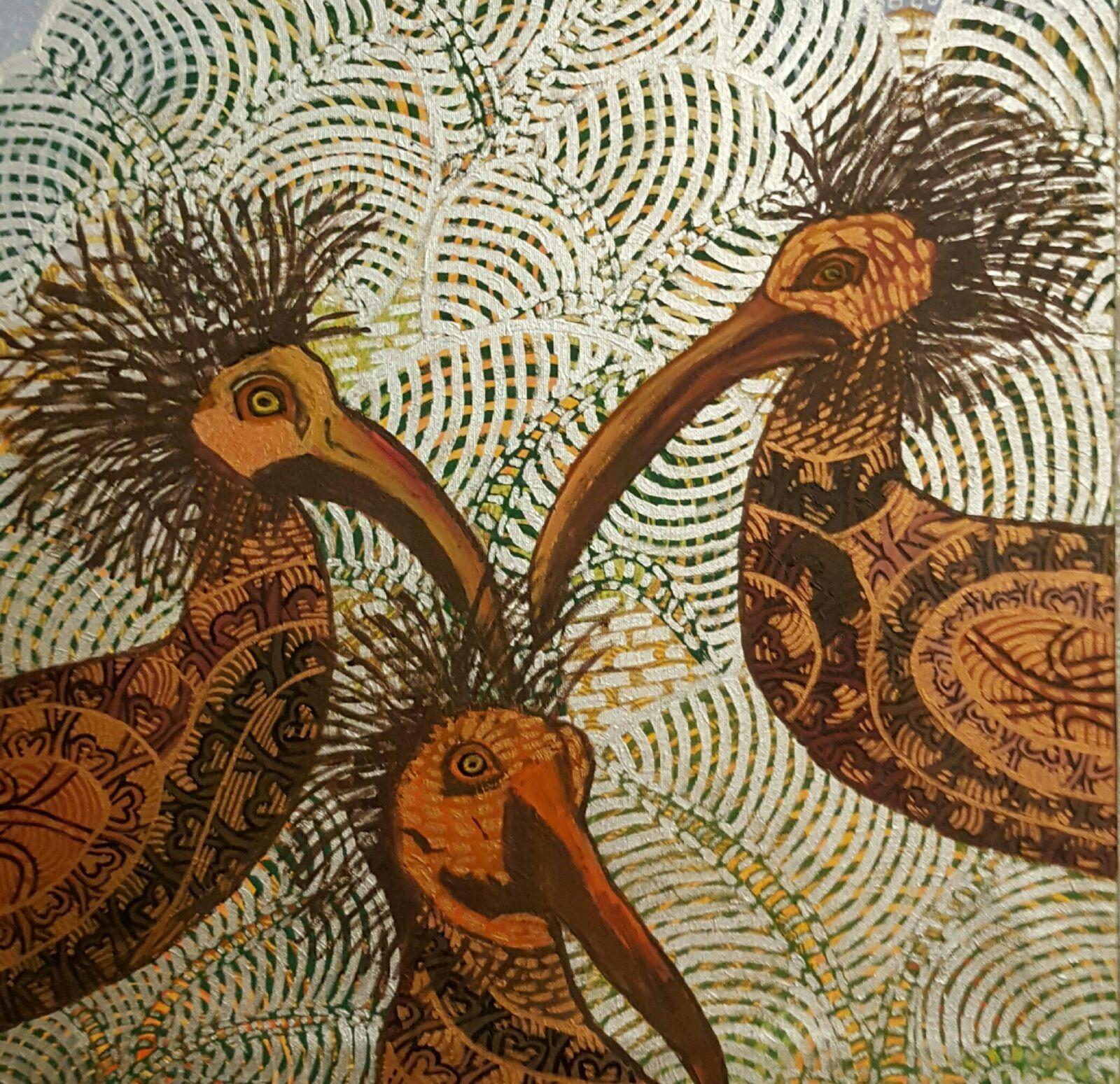 BaumSchrapnells (birds)